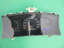 Панель приборов Toyota Corolla/Spacio/Fielder, NZE121,1NZFE