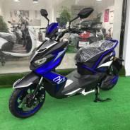 Yamaha, 2018