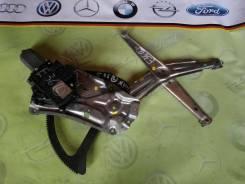 Стеклоподъемный механизм. BMW 3-Series, E36, E36/2, E36/2C