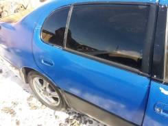 Дверь боковая Toyota Aristo