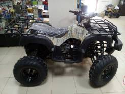 Motoland ATV 200 All road, 2020