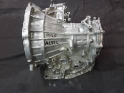 Корпус АКПП A132L