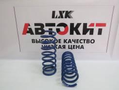 Пружины Заднии Toyota Ipsum/Picnic (LXK) SXM1# Могу оптом