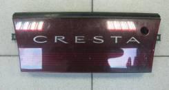 Стоп Toyota Cresta GX90 вставка