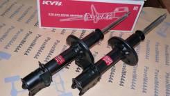 Задние амортизаторы KYB Mazda Capella GF