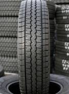 Dunlop Winter Maxx SV01. Всесезонные, 10%, 1 шт