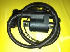 Катушка зажигания Трицикл LF200ZH-2 21764