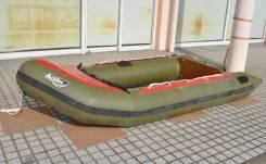 "Продам Японскую лодку ""Achilles""."