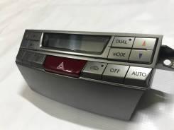 Блок климат-контроля Subaru Legacy BM9