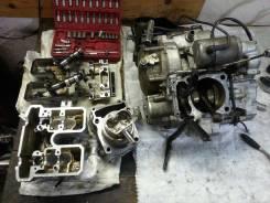 Моторем-продажа, ремонт мотоциклов, квадроциклов, гидроциклов, снегоходов!