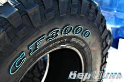 Comforser CF3000, 285/65 R18 LT