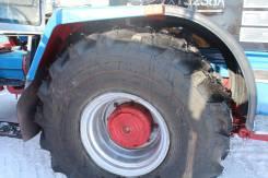 ХТЗ Т-150. Продам трактор хтз-150 состояние нового, индивидуальной сборки, 180 л.с.