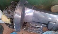 Продам подвесной лодочный мотор Yamaha 140 2T