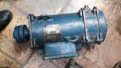 Электродвигатель МАП -121