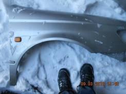 Крыло правое Toyota Vista Ardeo SV50, #V5#, 3S