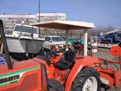 Продам козырёк для трактора Hinomoto