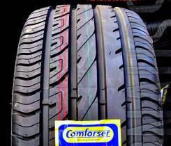"Comforser CF700 - шины от ""Bridgestone"", 225/45 R17"