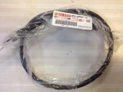 Трос спидометра для скутера Yamaha Jog SA36/39J 3P3-83550-10