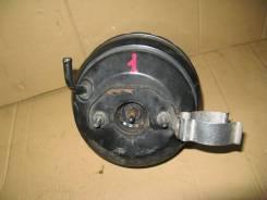 Вакуумный усилитель тормозов Nissan Sunny FB-14 / GA-15DE