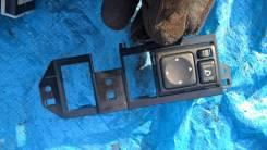 Кнопка управления зеркалами Nissan Fuga Infiniti