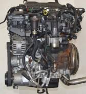 Двигатель Ford TXDA TXMA QXWB дизель 2 литра Kuga S-MAX Мondeo