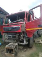 Грузовой эвакуатор мобильный сервис ремонт грузовиков сварка отогрев