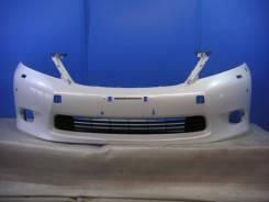 Бампер Lexus HS250h ANF10 передний 001986