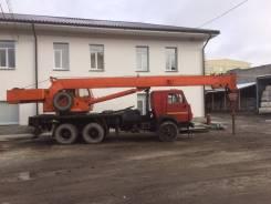 Галичанин КС-4572, 1986