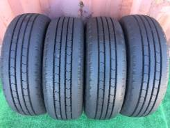 Bridgestone R202, 215/65/15 LT