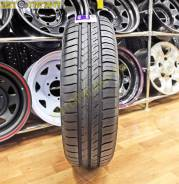 Laufenn S FIT EQ, 205/70 R15