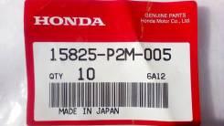 Прокладка. Honda: Ballade, CR-X del Sol, HR-V, FR-V, Edix, Stream, Civic Aerodeck, Civic, CR-X, Civic CRX, Civic Ferio, Domani B16A6, B18B4, D15Z4, D1...