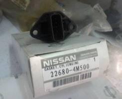 Датчик расхода воздуха MAF Nissan QG18 /15/13 YD22 MASS AIR FLOW новый