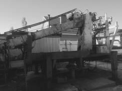 Aichi, 1997