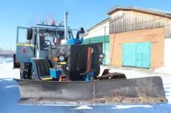 ХТЗ Т-150. Продам трактор т-150, 176 л.с.