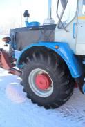 ХТЗ Т-150. Продам трактор т-150 обмен на легковой авто, 176 л.с.