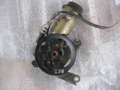 Гидроусилитель 2NZ-FE Toyota 44310-52050