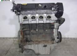 Двигатель в сборе. Chevrolet Vectra Chevrolet Astra Chevrolet Cruze Opel: Astra Family, Vectra, Astra, Zafira, Astra GTC Z18XER. Под заказ