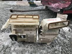 Печка Toyota Camry