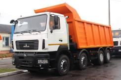 МАЗ 6516Н9-481-000, 2018