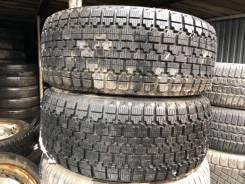 Bridgestone Blizzak Extra PM-30, 225/50R15