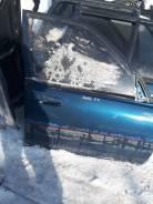 Дверь Передняя правая Honda civic shatlle
