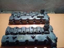 Крышка клапанов SsangYong Rexton D27DT