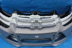 Бампер. Ford Focus, CB8 Chevrolet Blazer Chevrolet Colorado Isuzu Panther Двигатели: IQDB, M8DA, M8DB, PNDA, UFDB, XQDA, XTDA