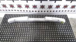 Усилитель переднего бампера Toyota Mark2 X90