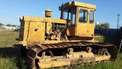 ЧТЗ Т-170, 2006