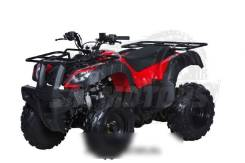 Квадроцикл KAYO BULL 150,Оф.дилер Мото-тех, 2020
