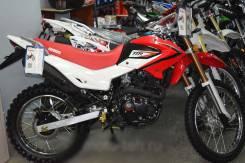 Мотоцикл Irbis TTR 250R с ПТС,Оф.дилер Мото-тех, 2021