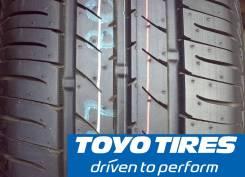 Toyo NanoEnergy 3. Летние, 2019 год, без износа, 4 шт