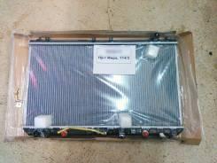 Радиатор Toyota Camry Gracia / Qualis / Windom / Lexus ES300 96-01г