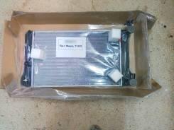 Радиатор Toyota Corolla Fielder / AXIO 06-12г